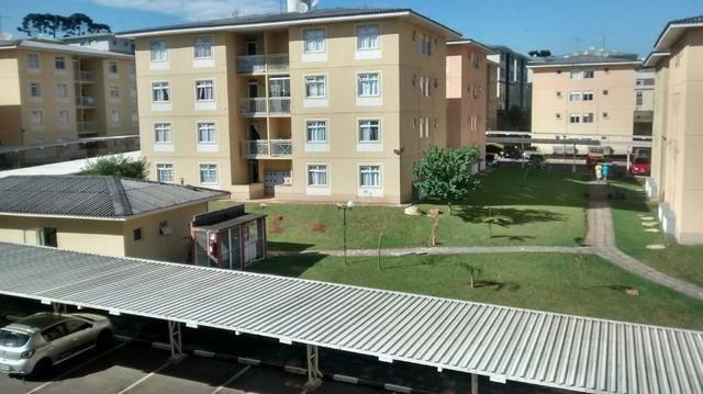 Apartamento para locação com 02 dormitórios - AL051 - R$ 500,00 - Foto 15