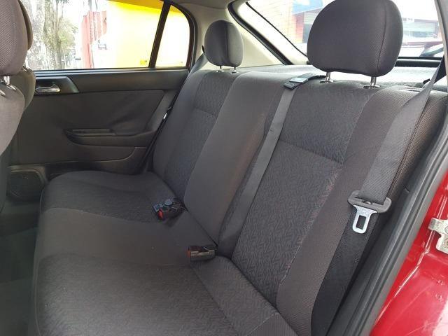 Gm Chevrolet Astra Hatch 2.0 flex 2009/2009 peq entrada mais 48x 599,00$ - Foto 12