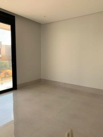 305 m² - 4 STES, Jd. Valência * - Foto 13