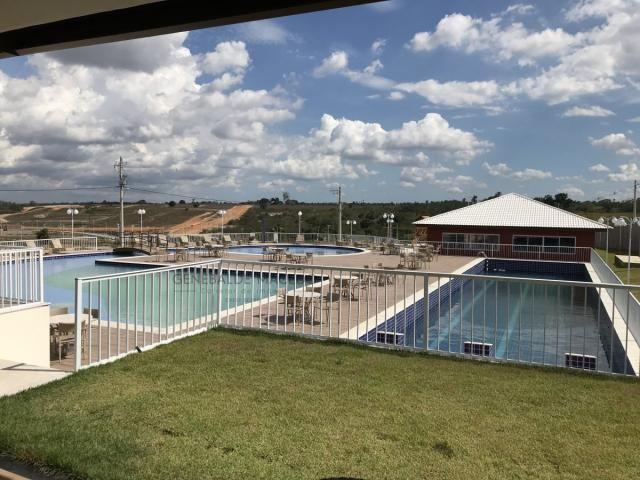 Terreno, Centro, Feira de Santana-BA - Foto 7