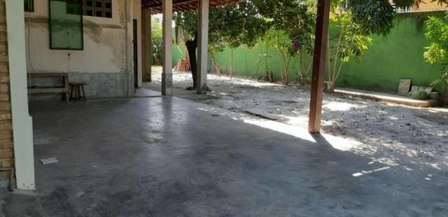 Casa de 5 quartos - Sapiranga - Foto 14