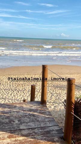 Lote no cond maikai** acesso a praia - Foto 5