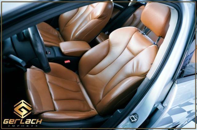 Audi A3 Sportback TFSI - Foto 10