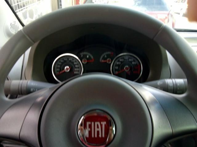 Fiat Palio Attractive 2013 R$27,300 - Foto 5