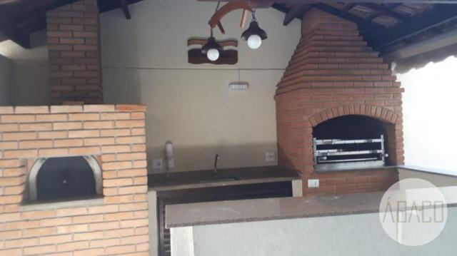 Apartamento para Venda em São Paulo, Parque Mandaqui, 3 dormitórios, 1 suíte, 2 banheiros, - Foto 10