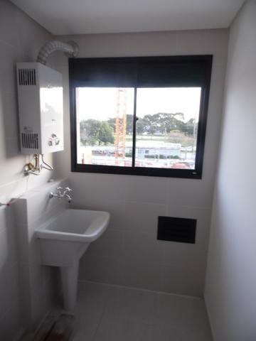 Boa Vista 3 Quartos ( Suite ) 110 m2 - Foto 9