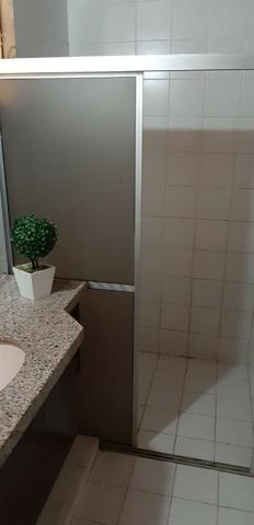 Casa de 5 quartos - Sapiranga - Foto 7