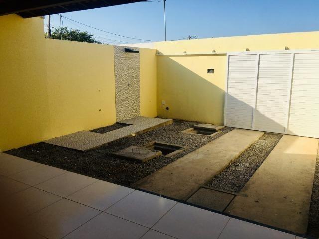 D.P Casa com entrada facilitada e documentacao gratis - Foto 10