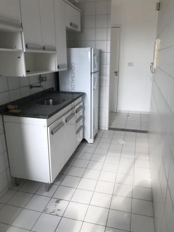 Apartamento, Muchila I, Feira de Santana-BA - Foto 20