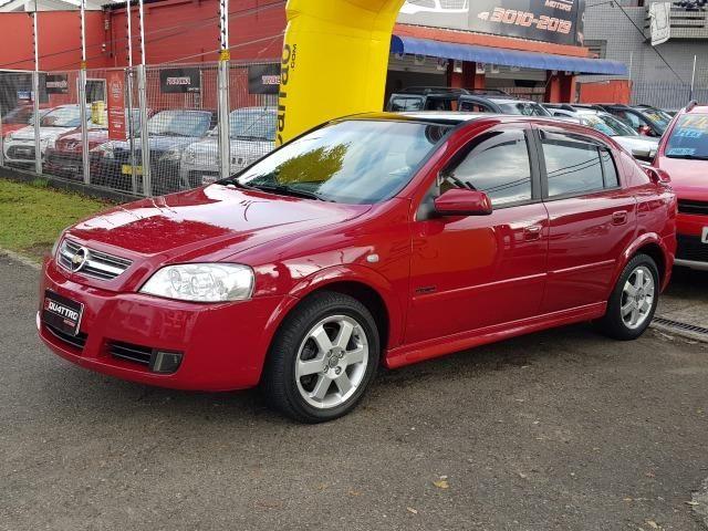 Gm Chevrolet Astra Hatch 2.0 flex 2009/2009 peq entrada mais 48x 599,00$