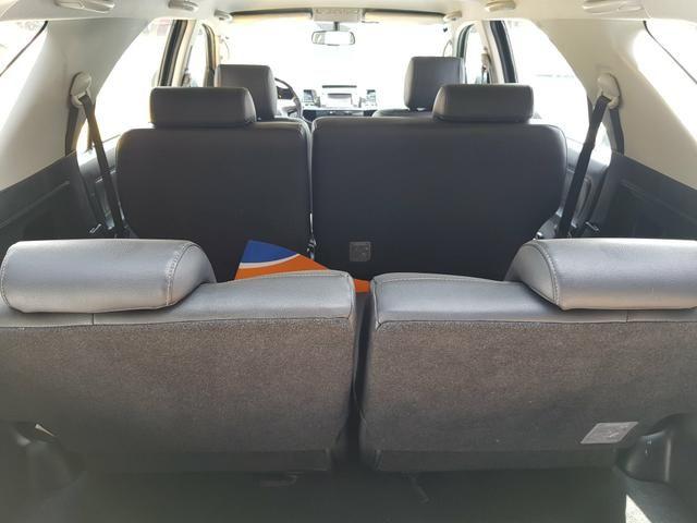 Toyota Hilux SW4 3.0 SRV 2015 7 Lugares - Foto 5