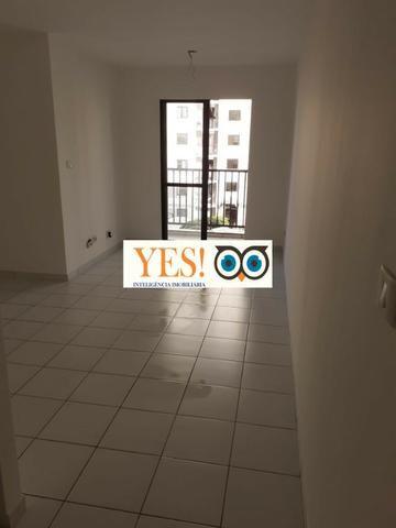 Apartamento 3/4 para Venda no Condominio Vila Das Flores - Muchila - Foto 6