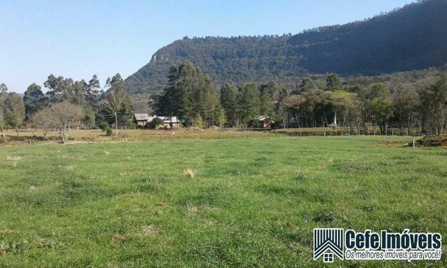 Chácara em Canela com 3 hectares - Foto 5