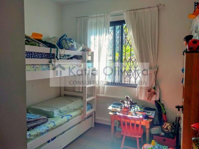 Apartamento à venda com 2 dormitórios em Alto da gloria, Rio de janeiro cod:AP01373 - Foto 9