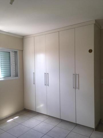 Apartamento para alugar com 1 dormitórios cod:L2408 - Foto 5