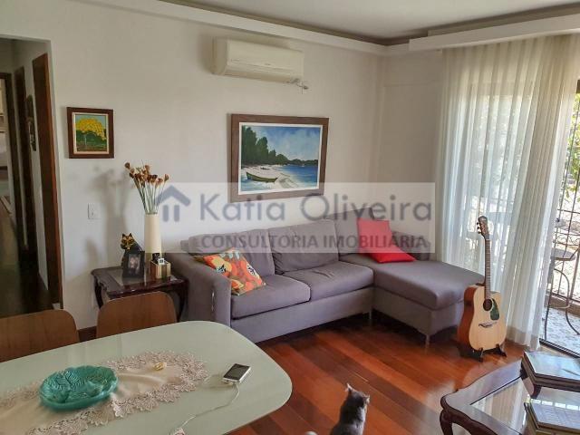 Apartamento à venda com 2 dormitórios em Alto da gloria, Rio de janeiro cod:AP01373 - Foto 3