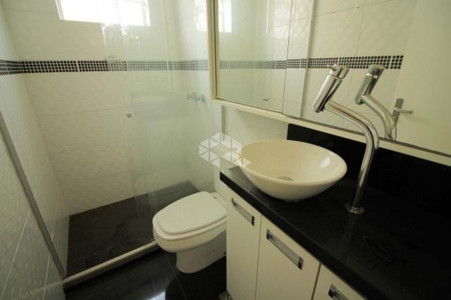 Apartamento à venda com 1 dormitórios em Vila ipiranga, Porto alegre cod:9905962 - Foto 13