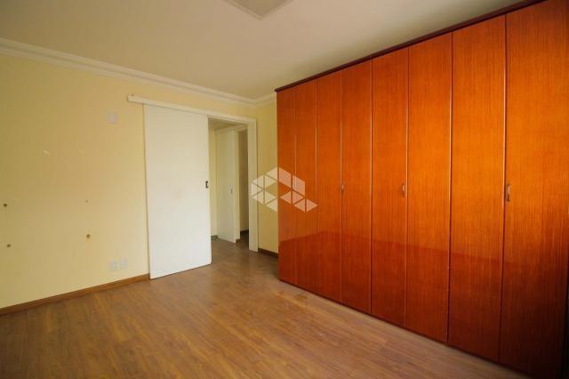 Apartamento à venda com 1 dormitórios em Vila ipiranga, Porto alegre cod:9905962 - Foto 7