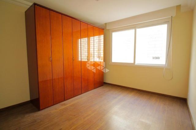 Apartamento à venda com 1 dormitórios em Vila ipiranga, Porto alegre cod:9905962 - Foto 6