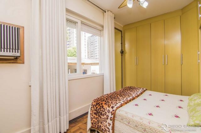 Apartamento à venda com 3 dormitórios em Vila ipiranga, Porto alegre cod:9888201 - Foto 10