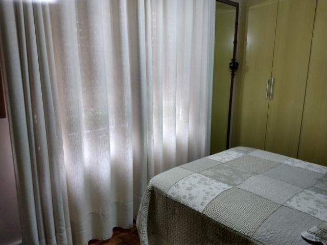 Apartamento à venda com 3 dormitórios em Vila ipiranga, Porto alegre cod:9888201 - Foto 13