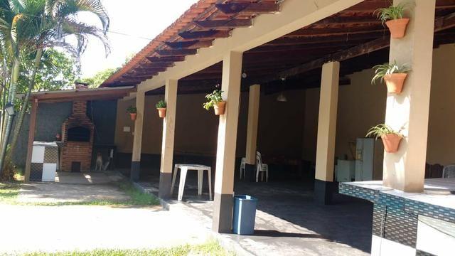 Area para eventos Av Turismo/Marina 500,00 - Foto 5
