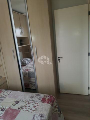 Apartamento à venda com 3 dormitórios em Sarandi, Porto alegre cod:9908963 - Foto 4