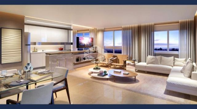 Apartamento à venda com 2 dormitórios em Jardim lindóia, Porto alegre cod:AP13826 - Foto 10