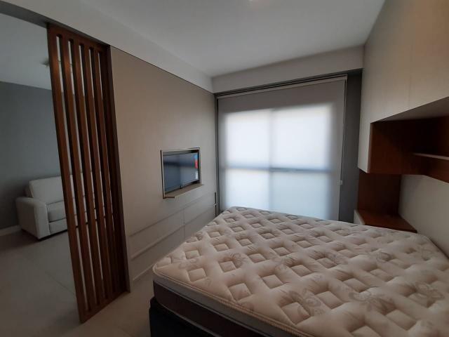 Apartamento para alugar com 1 dormitórios em , cod:I-023906 - Foto 8