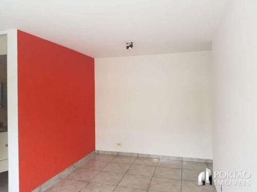Apartamento para alugar com 2 dormitórios em Residencial flamboyants, Bauru cod:78 - Foto 4