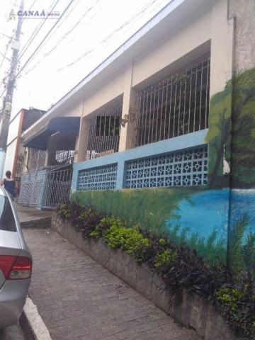 Terreno à venda, 350 m² por r$ 1.000.000,00 - jardim das palmas - são paulo/sp - Foto 3
