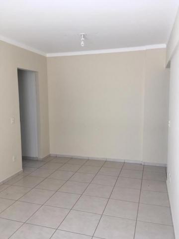 Apartamento para alugar com 1 dormitórios cod:L2408 - Foto 4