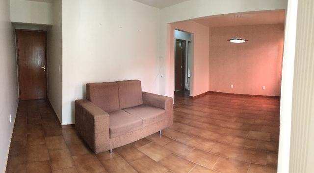 Apartamento 2/4 - Anápolis / B. Jundiaí - Foto 4