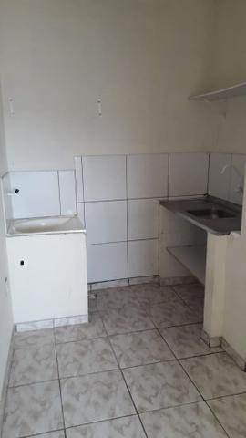 Aluguel Kitinet Pontalzinho - Foto 3