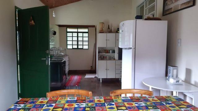 Casa para alugar em Gonçalves, MG - Foto 11