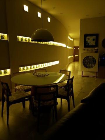 3092 - Casa de Luxo em Condomínio Fechado em Domingos Martins/ES - Foto 12