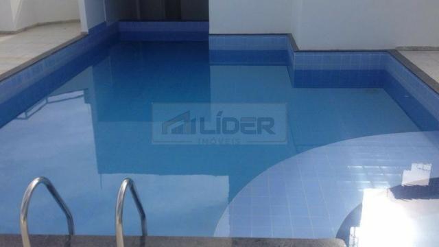 Apartamento 1 quarto + suíte (apto 203) - Punta Del Leste - Aluguel - Foto 2