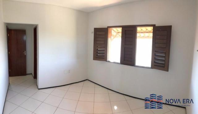 Casa Plana - Vila Grega Aracati - Foto 9