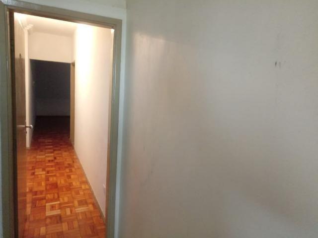 Edifício Liberdade - Foto 5