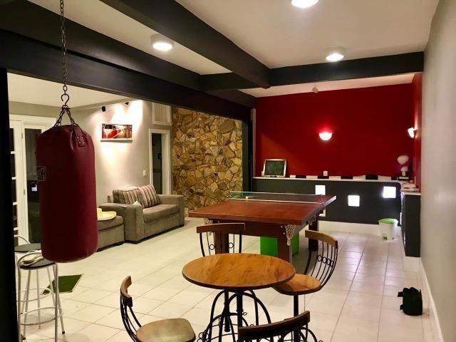 Oportunidade - Casa de Alto Padrão na melhor área de Correas - Foto 17