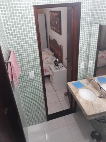Aluguel de casa em lençóis - Foto 11