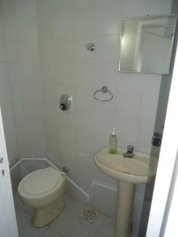 Escritório para alugar em Dionisio torres, Fortaleza cod:27169 - Foto 5