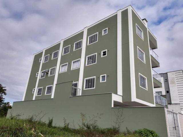 Apartamento com 2 dormitórios, no Centro de Camboriú, SC - Foto 15