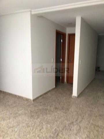 Apartamento 2 quartos + 1 suíte - Punta Del Leste - (Apto 202) - Aluguel - Foto 8