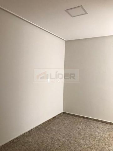 Apartamento 2 quartos + 1 suíte - Punta Del Leste - (Apto 202) - Aluguel - Foto 14