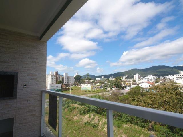 Apartamento com 2 dormitórios, no Centro de Camboriú, SC - Foto 14
