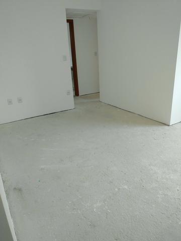 2 quartos próximo a Olívia Flores - Foto 7
