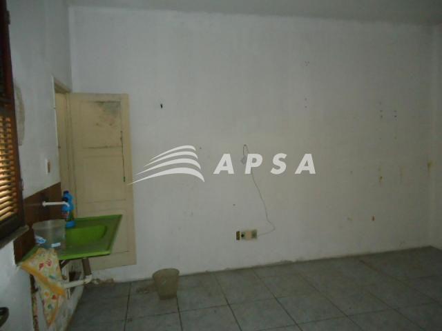 Apartamento para alugar com 1 dormitórios em Centro, Fortaleza cod:26983 - Foto 3