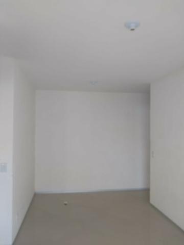 Vendo chave apartamento - Foto 5