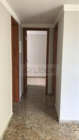 Apartamento 2 quartos + 1 suíte - Punta Del Leste - (Apto 202) - Aluguel - Foto 19